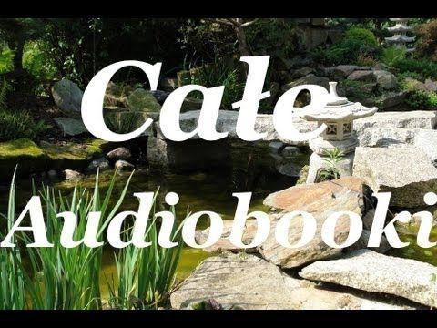 Bajki dla dzieci do słuchania 4 znane utwory . Całe audiobooki - YouTube