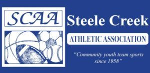 Steele Creek Athletic Association.  Visit www.walnutcreeksc.com to find out why Walnut Creek was listed as the third best-selling community in all of #Charlotte (source: Metro Study)!  Building your #DreamHome is now within your reach! #Lancaster County #SC. #SteeleCreek #baseball #softball #soccer #football #flagfootball #rugby #cheerleading #SCAA #kidsleague #spring