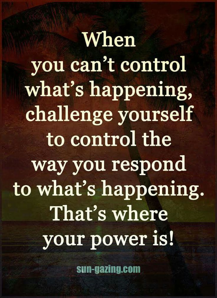 Very powerful message | Inspirational quotes motivation ...