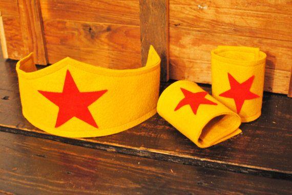 Najboljše 25 idej Super Tutu na čarovnici Pinterest-5218