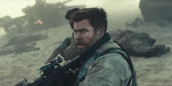 Why 12 Strong Is A Perfect Jerry Bruckheimer Movie, According To Jerry Bruckheimer    Hollywood legend Jerry Bruckheimer explained why the Green Beret war story is a perfect Bruckheimer flick.   https://www.cinemablend.com/news/1715389/why-12-strong-is-a-perfect-jerry-bruckheimer-movie-according-to-jerry-bruckheimer