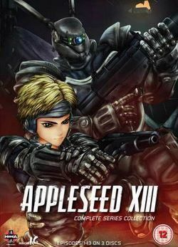 Appleseed XIII VOSTFR BLURAY Animes-Mangas-DDL    https://animes-mangas-ddl.net/appleseed-xiii-vostfr-bluray/