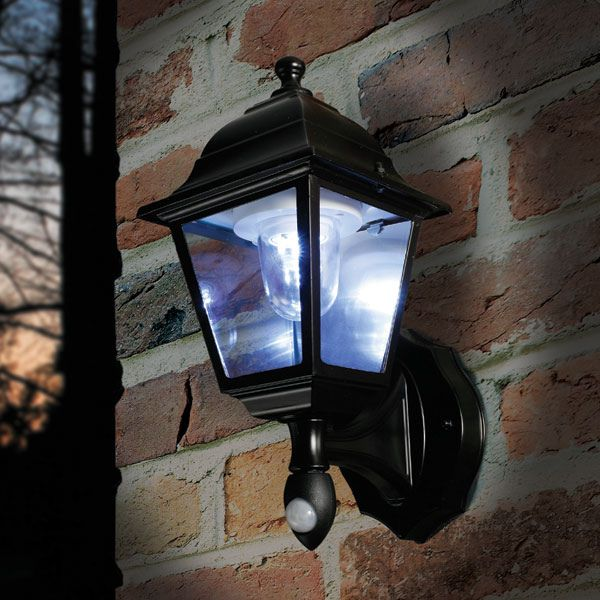 Qvc Outdoor Wall Lights: 26 Best Ideas About Battery Operated Wall Sconces On