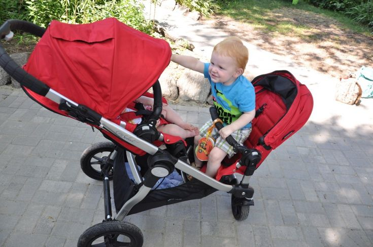 Best 43 Strollers Images On Pinterest Kids And Parenting