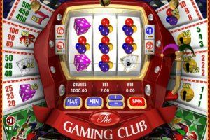 Free Online Slots - Play Casino Slot Machine Games for Fun