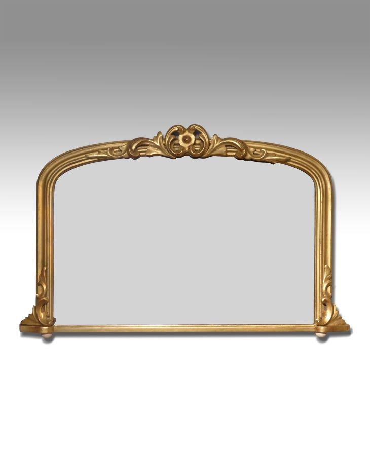 Antique Wall Mirrors 103 best mirrors images on pinterest | mirror mirror, antique