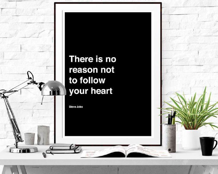 Bekende Citaten Steve Jobs : Beste ideeën over citaat posters op pinterest