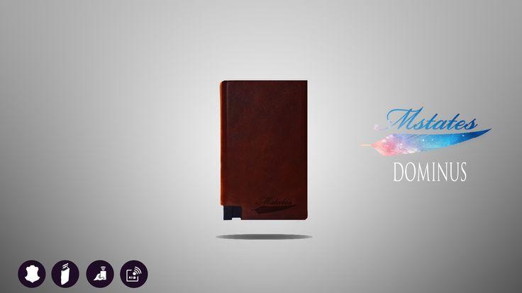 smart wallet dominus