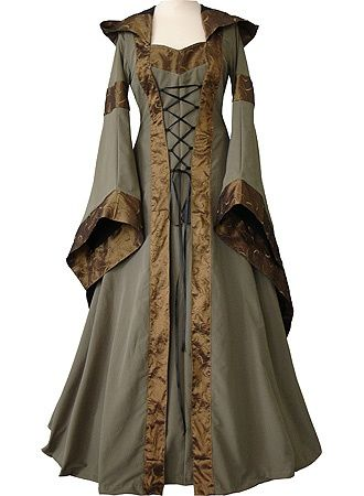 This looks like it was probably not that hard to make but it's very cool. I like the sleeves.