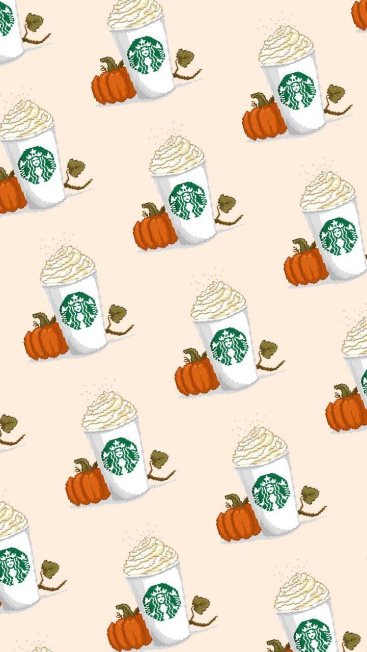 Https Girlsboutiqeclothing Myshopify Com Iphone Wallpaper Fall Starbucks Wallpaper Cute Fall Wallpaper