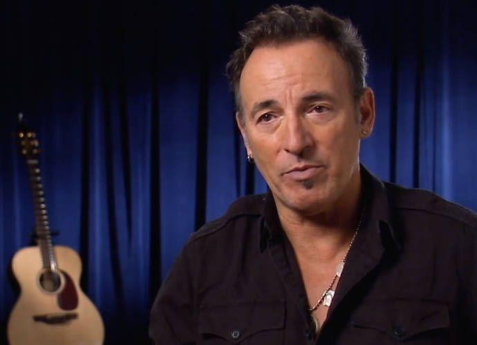 news-Bruce-Springsteen