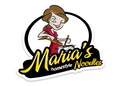 Maria's Homestyle Noodles. Makes the followoing pastas: QUINOA, CHICKPEA, RED…