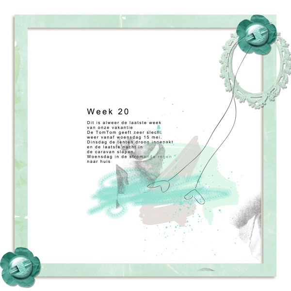 Jopke Designs weekly art bits week 20 http://winkel.digiscrap.nl/weekly-art-bits-week-20/