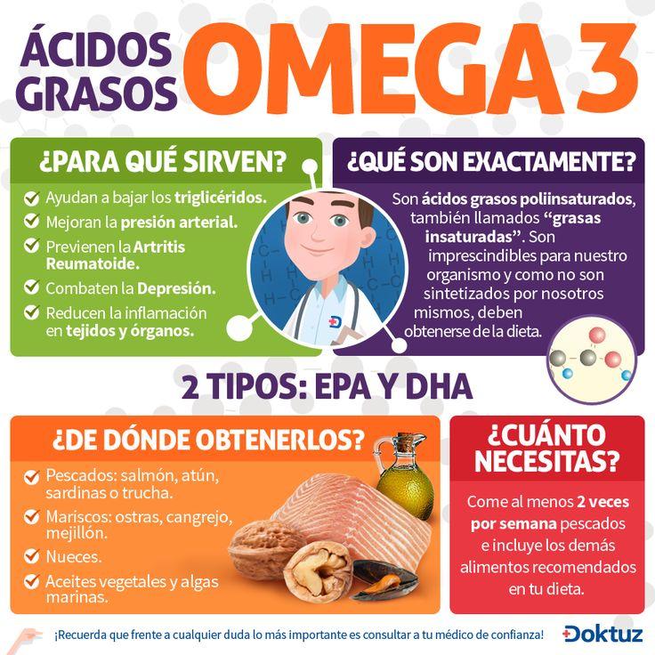 1779817_606761726057845_2004429563_n.png (900×900)  #Nutrición y #Salud YG > nutricionysaludyg.com