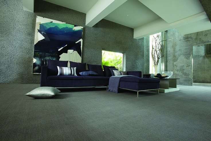 Feltex Carpets| Feltex Reserve  | Get the look with Celine Charbon  #feltex #carpets #interiordesign #homedecor #interiors