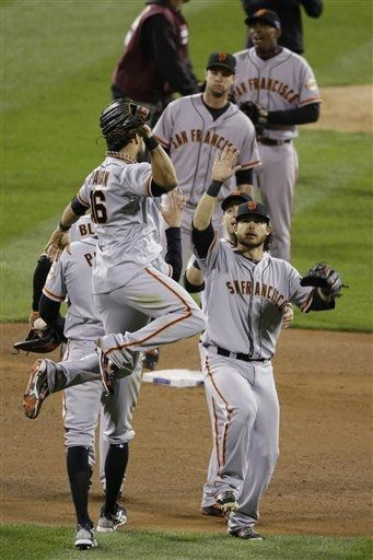 68 Best Sf Giants Images On Pinterest San Francisco
