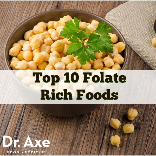31 best images about food rich in iron and folic acid on