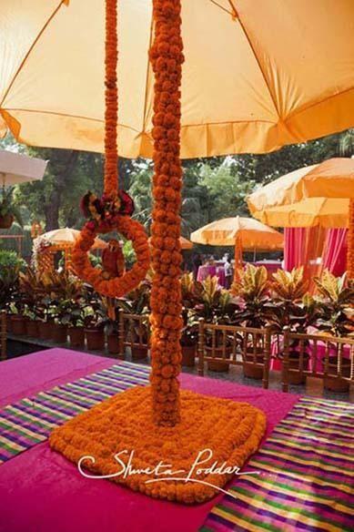 Delhi NCR weddings | Rahul & Pia wedding story | WedMeGood
