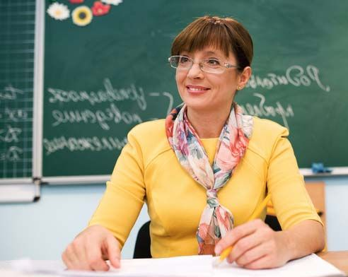 5 things educators will never tell you about the teaching profession. http://www.teachhub.com/things-you-never-learn-about-teaching-profession