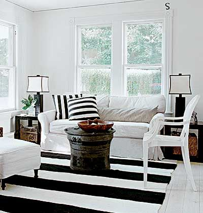 108 Best Black Tan And White Decorating Images On
