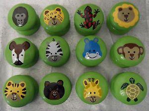 Best 20 Safari Kids Rooms Ideas On Pinterest Animal