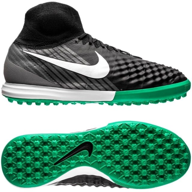 new concept 6de3f 50fea Сороконожки Nike MagistaX Proximo II DF TF . . .  сороконожки   футбольныесороконожки  многошиповки
