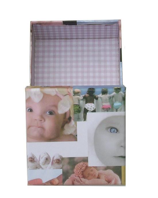 11 best Boîtes rangement chambre enfant images on Pinterest   Doors ...