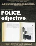 altcine - Police, Adjective