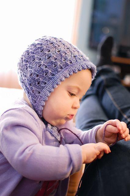 Die 84 besten Bilder zu Knittin auf Pinterest | Babystrickmützen ...