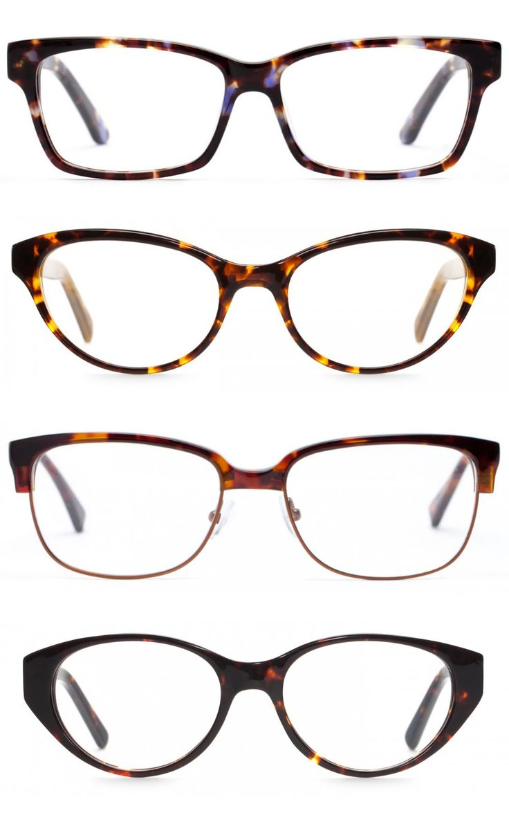Eyeglasses Frame Shape Face : 8 best images about Glasses for heart shape face on ...