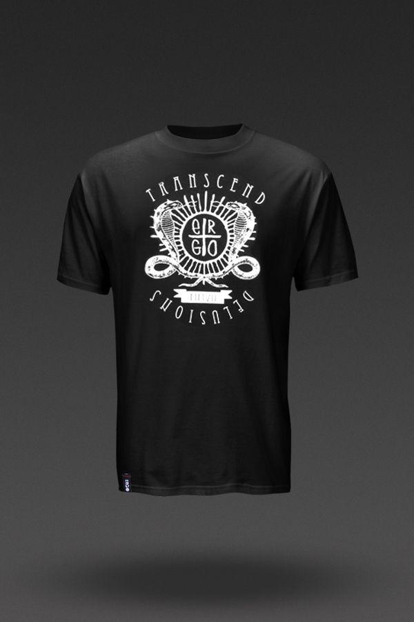 t shirt design - Designs For Shirts Ideas