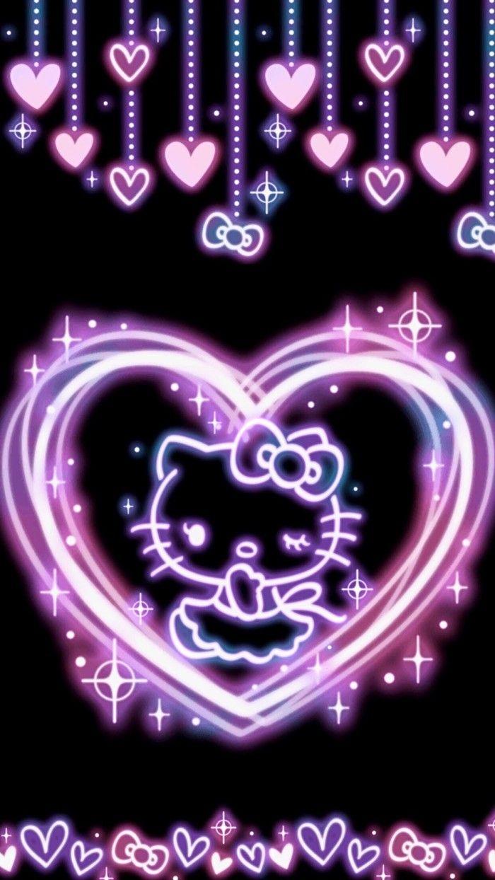 Must see Wallpaper Hello Kitty Neon - 3ff48861240a90fd7920dd1f182dbdf1  Gallery_968312.jpg