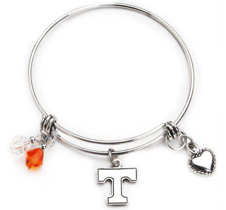 Best JewleryBraceletsWatches Images On Pinterest Bracelet - Bangle bracelet storage ideas