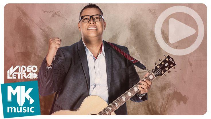 """Esta música faz parte do álbum """"Deus Não Te Rejeita"""", do cantor Anderson Freire. COMPRE ESTE CD NO MK SHOPPING: http://www.mkshopping.com.br/deus-n-o-te-reje..."""