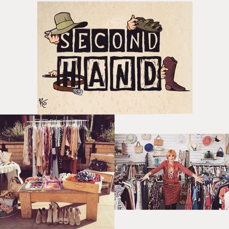 Veshjet e dorës së dytë -  Janë rrobat ato që çdo ditë na marrin minutat e para të mëngjesit duke menduar se qfarë do veshim ! Veshjet e përditshme ndryshojnë dhe varen nga stili ynë.... Second hand clothes - clothes are those who takes us time on the morning thinking of what we could wear. Daily outfits are different and depends from our style.... #Clothes  #secondhand  #Moda  #thriftstore  #shoes #bags  #fashion#style   Lexo më shumë / Read more  http://moda.al/contents/view.php?id=20