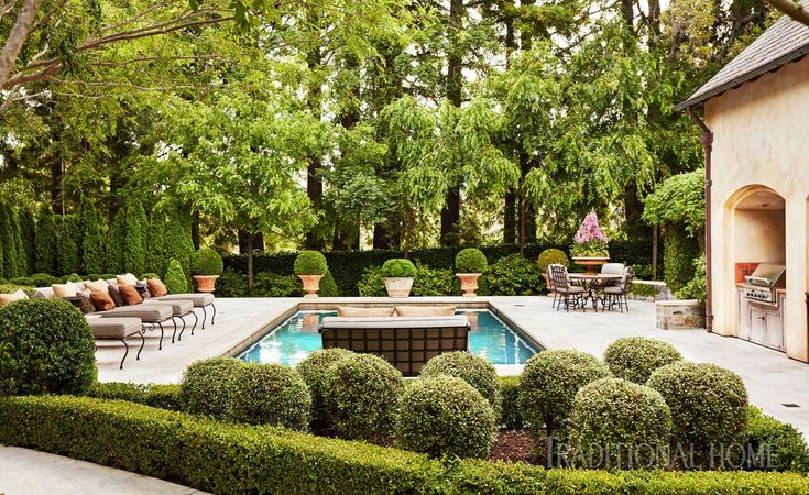 1686 gardening & outdoor living