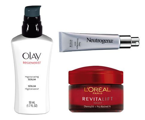 How to find the best anti aging facial treatment options