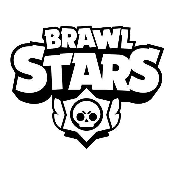 brawl stars ausmalbilder  ausmalbilder kinder