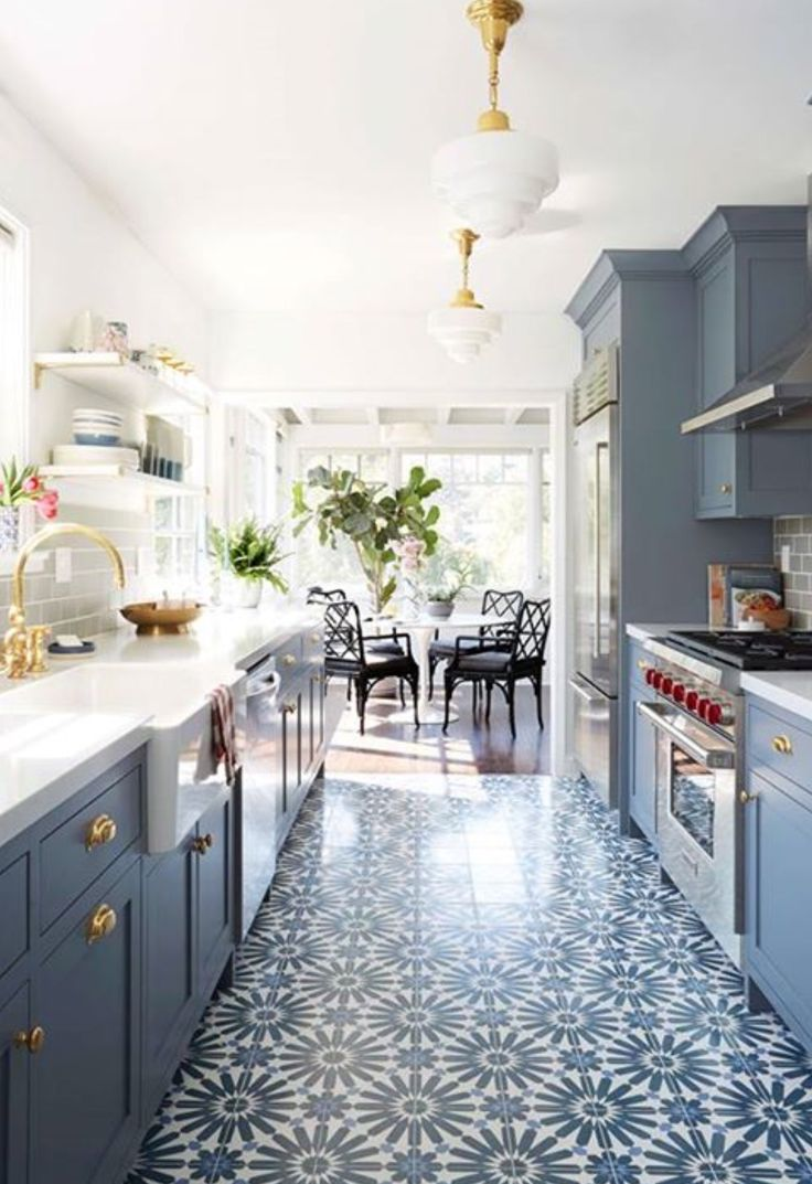 166 best Kitchen images on Pinterest | Dream kitchens, Kitchens and ...