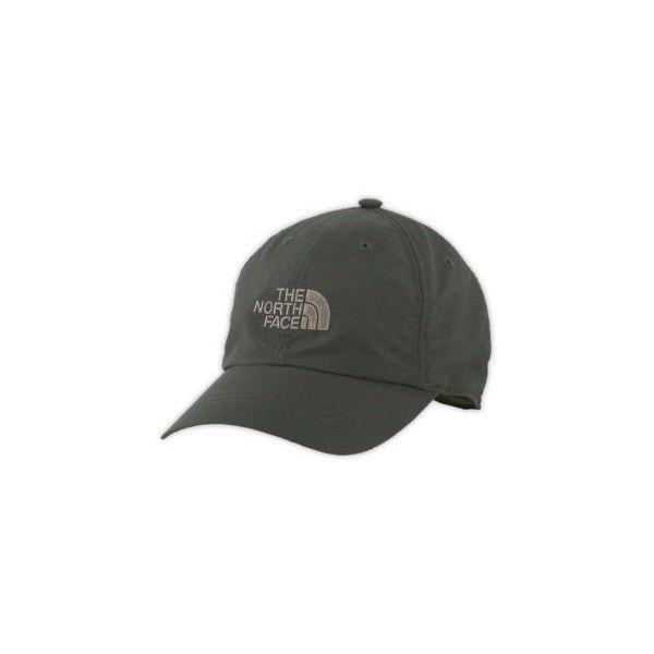 north face hyvent baseball cap the logo waterproof women