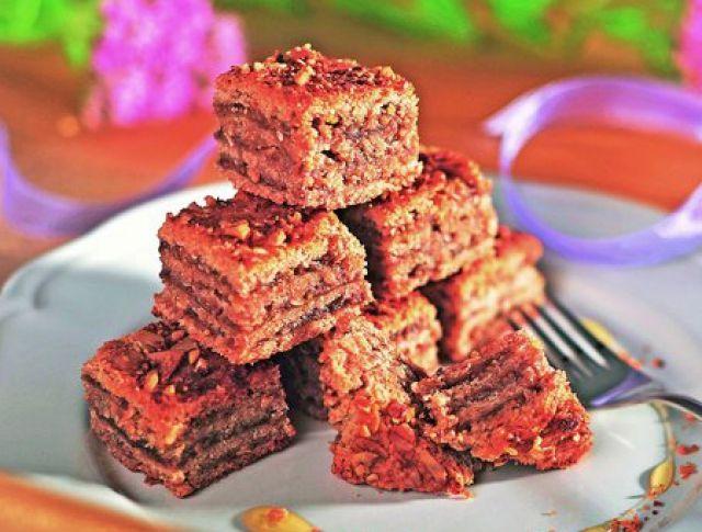 A zabpehely igazi aduász a hozzávalók között, ugyanis amellett, hogy szuperegészséges, zseniális sütiket készíthetünk belőle, amiből a diétázók is csipegethetnek.