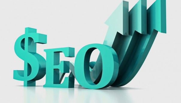 The base line is to consummate a sale and convince clients to be loyal to your brand or merchandise: http://www.usefultechtips.com/top-benefits-chicago-seo-services/ #seo #traffic #googleranking