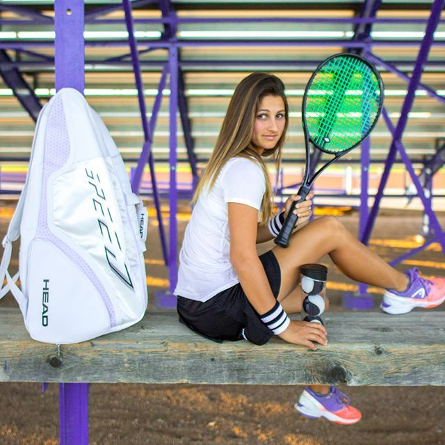 Finding The Comfortable Tennis Racquet Bag In 2020 Tennis Racket Pro Tennis Racquet Bag Tennis Bags Racquet Bag