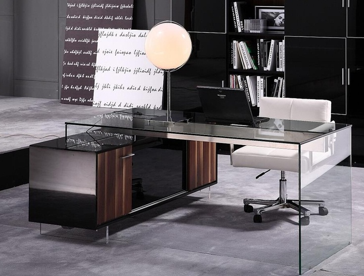 Modern Office Furniture Miami Collection Custom Inspiration Design