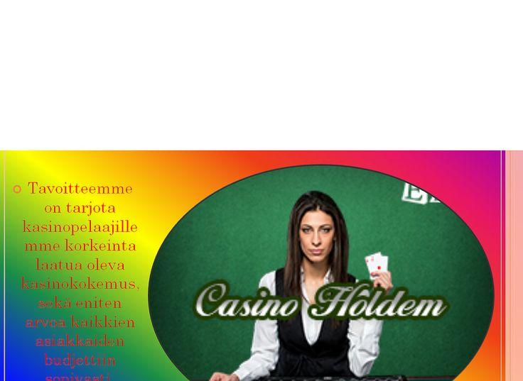 https://flic.kr/p/ZeLj6S | livekasino, Paras online-kasino, Joker Casino | Follow us : www.jokercasino.com/fi  Follow us : followus.com/rahapelit  Follow us : livekasino.weebly.com