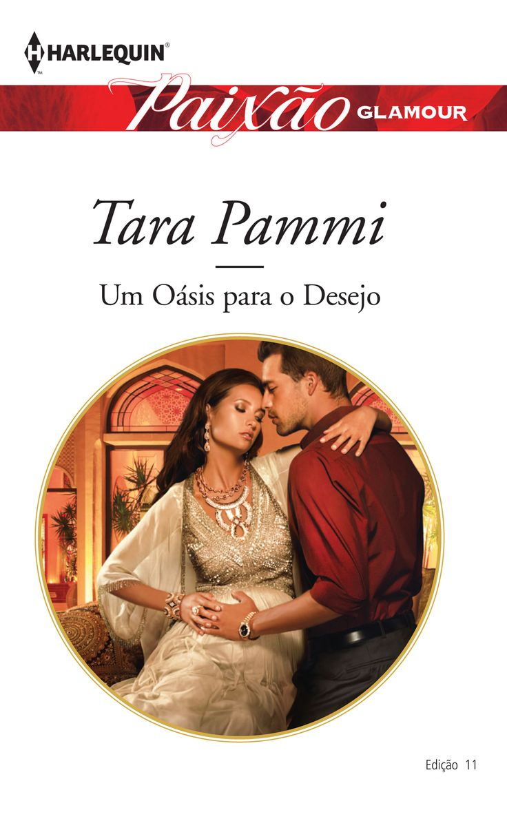 List of Harlequin Romance novels