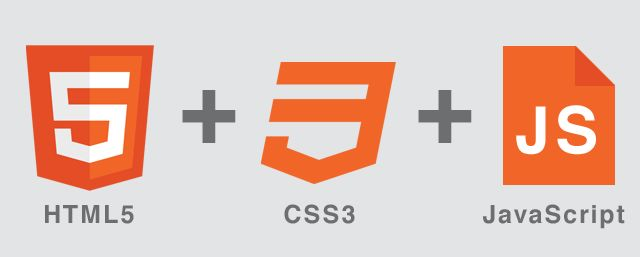 HTML5 Tutorials | 1. Getting started with HTML5