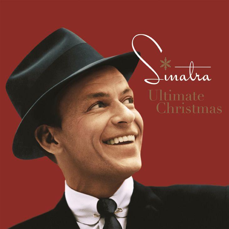 Best 25+ Frank sinatra christmas ideas on Pinterest   Frank ...