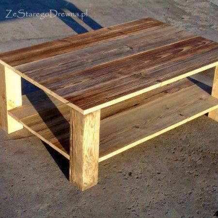 45 Best Images About Reclaimed Wood Products ZeStaregoDrewna.pl On - Where Can I Buy Reclaimed Wood WB Designs