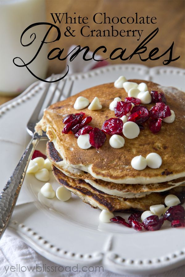 ... --chocolate-pancakes-pancake-recipes.jpg
